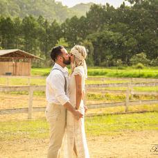 Wedding photographer Patrick Formosinho (Formosinho). Photo of 21.03.2017