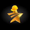 HandyStar