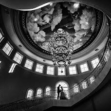 Wedding photographer Tim Ng (timfoto). Photo of 28.10.2017