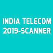ITelecom19-Scanner APK