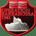 Operation Barbarossa (full) icon