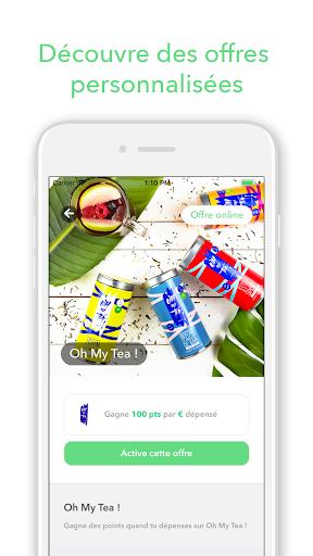 """Résultat de recherche d'images pour """"joko app"""""""