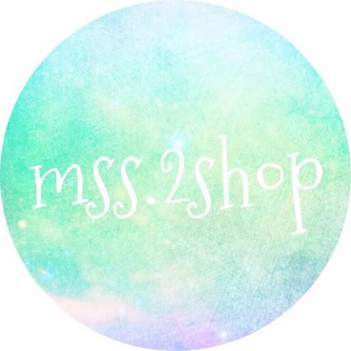 mss2shop