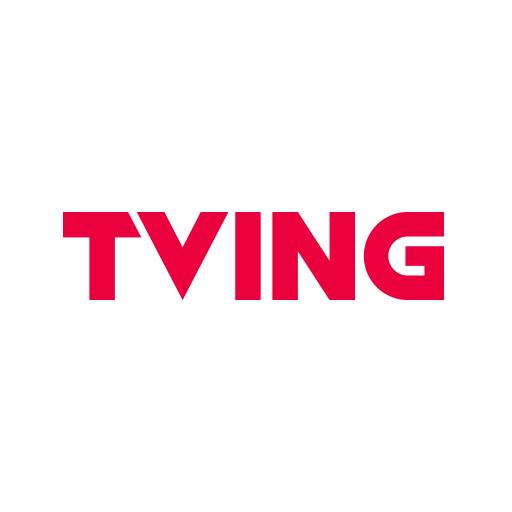 티빙tving 안드로이드tv용 Apps Bei Google Play