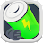 Battery Saver - Power Doctor logo