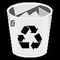 Easy Uninstaller Free icon