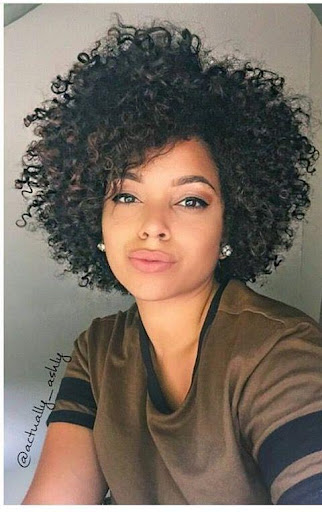 Cute Hairstyles 2018 ud83dude0d  screenshots 3