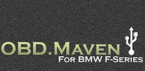 OBD Maven for BMW - Apps on Google Play