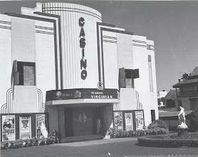 Photo: Theatre - Casino
