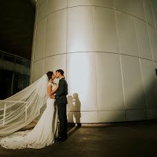 Nhiếp ảnh gia ảnh cưới Nam Lê xuân (namgalang1211). Ảnh của 16.09.2017