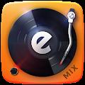 edjing Mix: DJ music mixer download