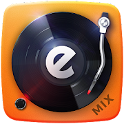 App edjing Mix: DJ music mixer APK for Windows Phone