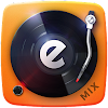 edjing Mix: DJ music mixer APK Icon