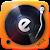 edjing Mix: DJ music mixer file APK for Gaming PC/PS3/PS4 Smart TV