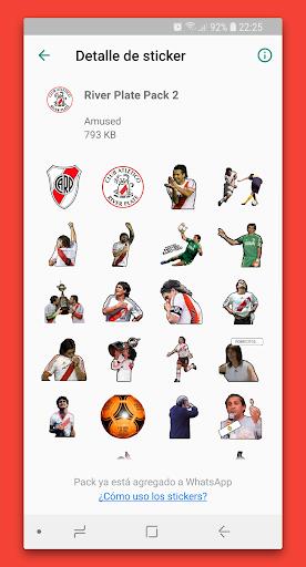 stickers para whatsapp apk