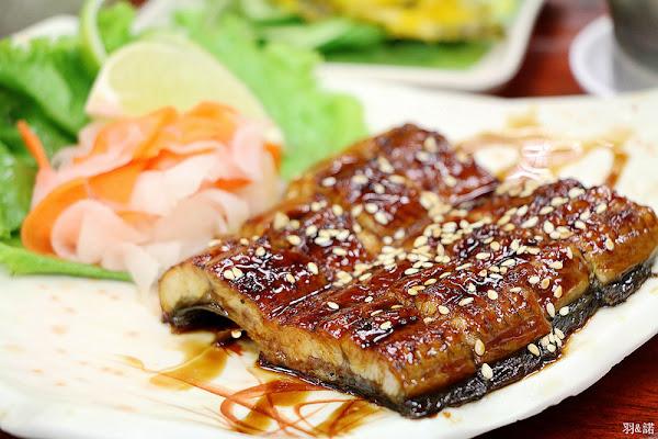 美觀園日本料理