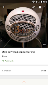 Gumtree Australia Classifieds screenshot 6