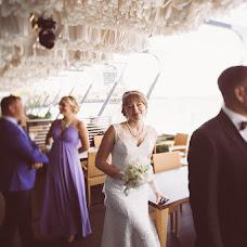 Wedding photographer Marina Turivnaya (Mariha). Photo of 11.12.2014