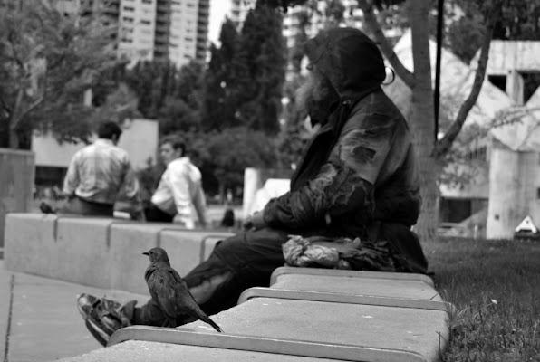 Solitarie attese. di corelliroberto