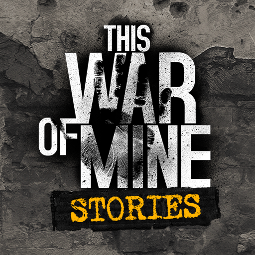 This War of Mine: Stories  Father39s Promise