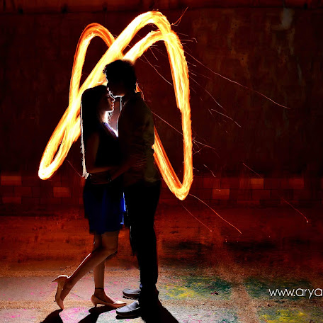 Wedding photographer Rakesh Vishwanath (RakeshVishwanat). Photo of 19.07.2016