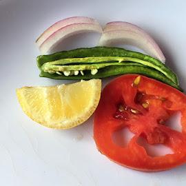 by Abdul Rehman - Food & Drink Fruits & Vegetables (  )
