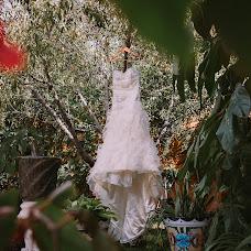 Wedding photographer Rafæl González (rafagonzalez). Photo of 01.11.2017