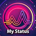 MBit Video Status Maker icon