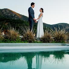 Wedding photographer José Verdejo (joseedu1). Photo of 21.09.2018