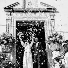 Hochzeitsfotograf Antonio Palermo (AntonioPalermo). Foto vom 29.03.2019