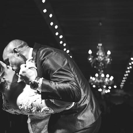 Wedding photographer Ricardo Soca (ricardosoca). Photo of 19.05.2017