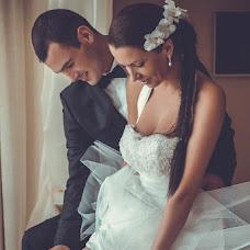 Wedding photographer Svetlana Kondratovich (KONSUELLO). Photo of 15.11.2015