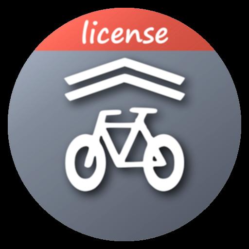 $10 Pro license