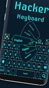 Hacker keyboard App Download For Android 1