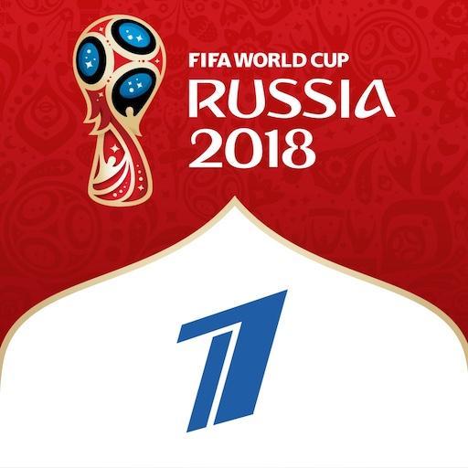 Чемпионат Мира по Футболу FIFA™ на Первом