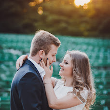 Wedding photographer Tatyana Dolchevita (Dolcevita). Photo of 29.03.2018