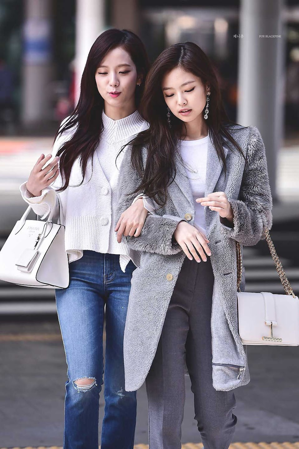 high-quality-photos-blackpink-jisoo-jennie-jensoo-at-jeju-airport-3