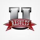 Results U APK