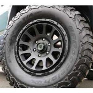 ハイエースワゴン TRH214W GL ファインテックツアラー 2WDのカスタム事例画像 常山-HiACE_W@GON_FTT-さんの2020年01月15日20:49の投稿