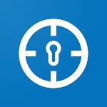 Stay Focused - App Block 3.0.20