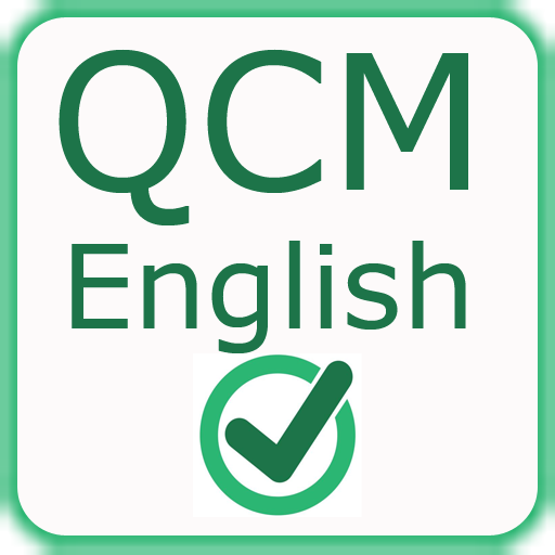 English Exercices - Exercices d'anglais Icon