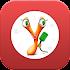 YeDub- Record Selfie Videos 2.0.20