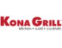 Kona Grill