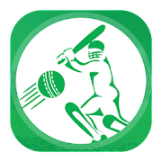 Live Cricket 2018