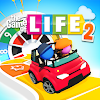 THE GAME OF LIFE 2 - More choices, more freedom! 대표 아이콘 :: 게볼루션