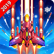 Strike Force - Arcade shooter - Shoot 'em up 1.0.2 Mod Apk