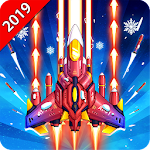 Space Squad: Galaxy Attack 7.9 (Mod Money)