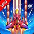 Strike Force - Arcade shooter - Shoot 'em up 1.1.7