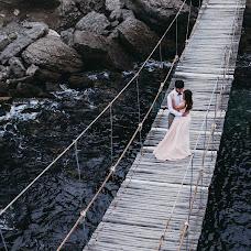 Wedding photographer Aleksandr Berezhnov (berezhnov). Photo of 07.03.2016
