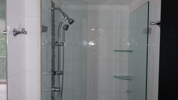 apartamento en venta buenos aires 755-7582